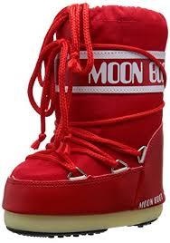 buy boots uae moon boot buy moon boot products in uae dubai abu
