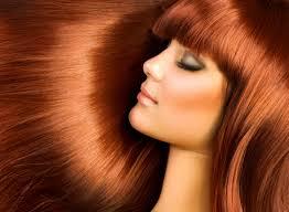 hair care general gerri lynn studio3