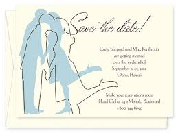 what to put on a wedding invitation invitation