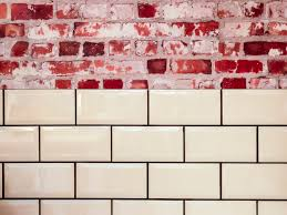 Tiling Pictures by Free Stock Photos Of Tiles Pexels