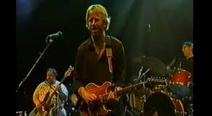 Phish Bathtub Gin Chords by New To Youtube Pro Shot Trey Anastasio Band At First Bonnaroo In 2002