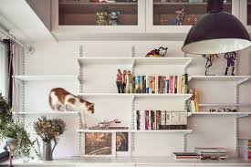 feline friendly design 5 homes created with cats in mind curbed