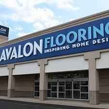 avalon flooring 42 photos 45 reviews carpeting 1100 1600 s