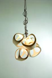 Ceramic Pull Chain Light Fixture by Stunning Ceramic Light Bulb Fixture Modern Ceramic Keyless Pull