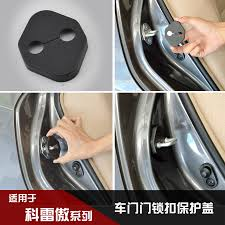 china auto lock renault china auto lock renault shopping guide at