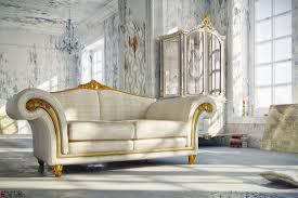 vintage interior on behance