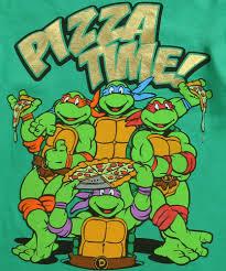 Ninja Turtle Meme - ninja turtle quotes quotes of the day