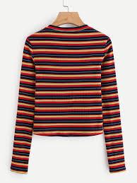 cotton t shirts shop women u0027s t shirts cheap online shein com