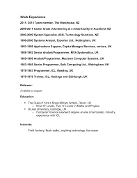 professional thesis proofreading service resume for a teenager who