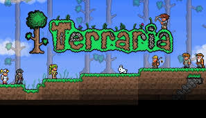 apk min terraria apk how to this app hx custom roms