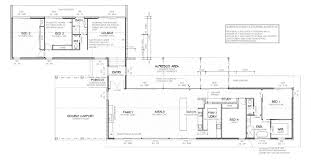 Off Grid Floor Plans Designing And Building Our Off Grid Home Booken Blend