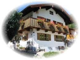 Haus Suchen Willkommen Im Haus Alpenblick Ferienwohnung In Ramsau Bei