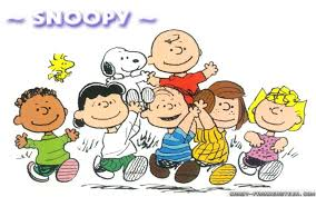 charlie brown thanksgiving pics charlie brown wallpapers crazy frankenstein