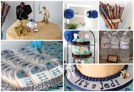 wars baby shower ideas wars baby shower ideas wars themed ba shower