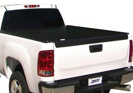 Folding Bed Cover Tonnopro Chevy Silverado Hard Fold Tri Fold Tonneau Cover