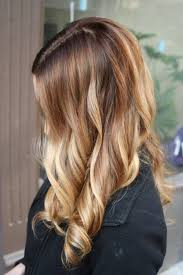 where to place foils in hair highlighting hair trends foils ombre balayage avlgrit hair