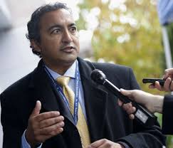 california politicians to watch in 2013 sfgate