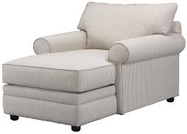 Comfy Lounge Chairs For Bedroom Chairs Interesting Comfy Lounge Chairs Comfy Lounge Chairs