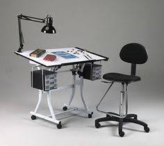 Drafting Table Set Drawing And Drafting Tables Adjustable Height Drawing Tables