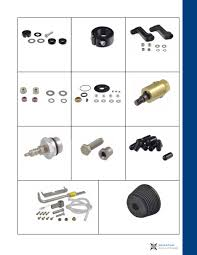 hydraulic hardware kits cont steering wheels helms