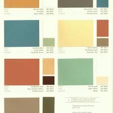 home decor interesting color palette ideas images decoration