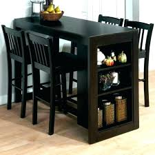 small tall kitchen table small bar table set bar table furniture bar height table and chairs