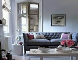 home decorating ideas for living room home decorating ideas living room walls best 25 mirror wall