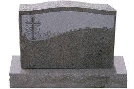 pictures of tombstones inventory cemetery memorials headstones tombstones
