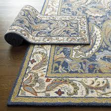 rugged new target rugs bedroom rugs on hooked rugs