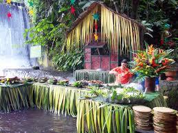 philippine travel villa escudero day tour