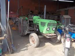 51 best deutz tractors images on pinterest farming tractor and