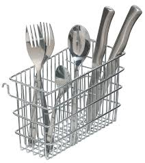 furniture home two level dish rack furniture decor inspirations
