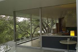 Eileen Taylor Home Design Inc The Most Beautiful Box Neutra U0027s Taylor House Mies And The