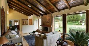 design applying the elements grounded interiors applying earth based elements to your home