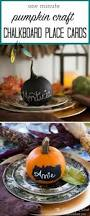 easy diy thanksgiving centerpieces 228 best real thanksgiving images on pinterest holiday ideas