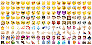 champagne iphone emoji emojis the frisky