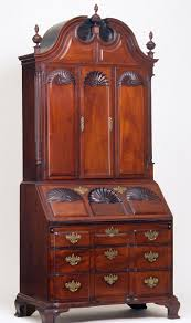 198 best lovely furniture u0026 gorgeous antiques images on pinterest