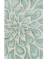 Chandra Rug Great Deals On Chandra Rugs Stella Area Rug 60 Inch By 90 Inch
