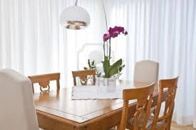 Dining Curtains Modern Dining Room Curtains Home Interior Design Ideas Home