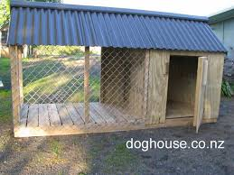 How To Make An Outdoor Bathroom Best 25 Outdoor Dog Area Ideas On Pinterest Outdoor Dog Kennels