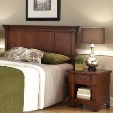 Birch Bedroom Furniture by Bedroom Sets Birch Lane