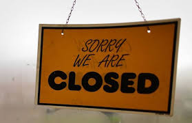what s open and closed thanksgiving monday toronto globalnews ca