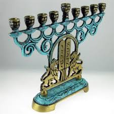 hanukkah menorahs for sale 41 best menorah images on hanukkah menorah