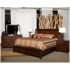 31 ashley furniture holloway bedroom dresser