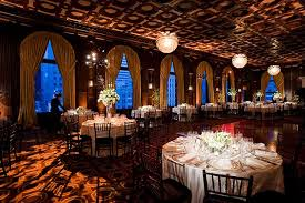 wedding venues in san francisco the best wedding venues in san francisco brides