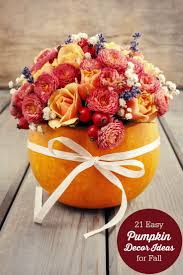thanksgiving pumpkin decorations 383 best fall decorating ideas images on pinterest fall