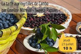 cours de cuisine biarritz tester 7 chefs régionaux en cours de cuisine et gratuitement les