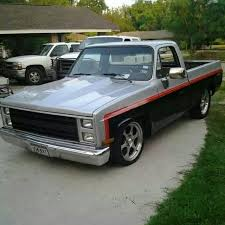 316 best 73 87 square bodies images on pinterest truck interior