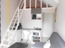 chambre a louer bourges appartements à louer à bourges location appartement baie vitree