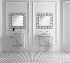 Bath Accessories Online Online Bathroom Accessories Names In India